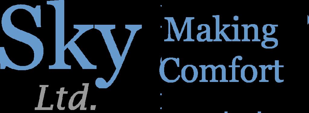 English-Logo-1024x375