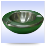 ashtray-with-double-wall_90x90