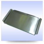 baking-tray-with-insert_90x90