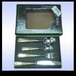 brass-table-set_90x90