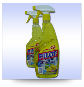 liquid-for-cleaning-glass-and-surfaces-limon_90x90