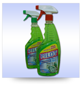 liquid-for-cleaning-glass-and-surfaces_90x90