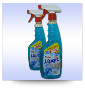 liquid-for-cleaning-glass_90x90