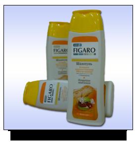 shampoo-triple-power_90x90