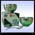 soup-bowl-with-spoon-set-2-pcs-heavy_90x90