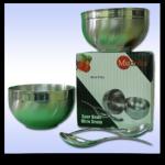 soup-bowl-with-spoon-set-2-pcs-light_90x90