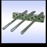 table-knife-4-line_90x90