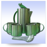 tea-set_90x90