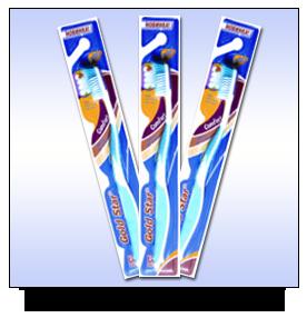 toothbrush-sd-3003-qcomfortq_90x90