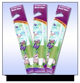 toothbrush-sd-338-q-q_90x90