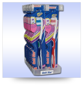 toothbrush-sd-4005-qepsilonq_90x90
