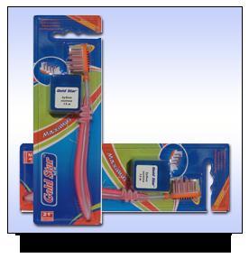 toothbrush-sd-603--15_90x90