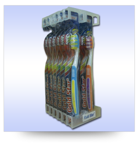 toothbrush-sd-707-qevolutionq_90x90