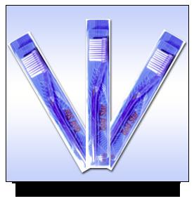 toothbrush-sd-9012-qfamilyq_90x90