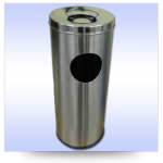 trash-can-with-ashtray-h-70cm-d-25cm-74_90x90