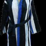 Black_blue-strippes