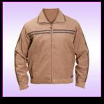 jacket-men_90x90