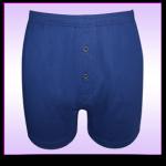 mens-pants-mbx-001_90x90