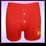 mens-pants-mbx-019_90x90