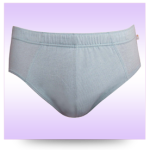 mens-pants-mcl-001_90x90