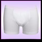 mens-pants-msh-001_90x90