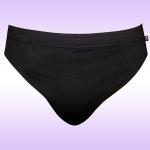 mens-pants-msp-001