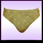 mens-pants-msp-015_90x90
