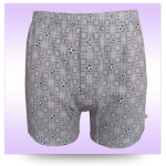 mens-pants_90x90