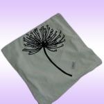 pillowcase-v
