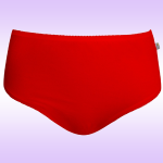 womens-panties-wcl-002