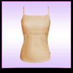 womens-t-shirt_90x90